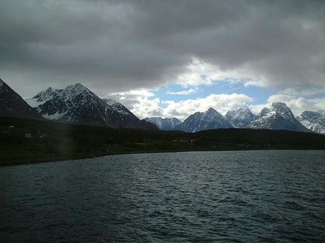 Scandinavia Travel: bad-weather.jpg