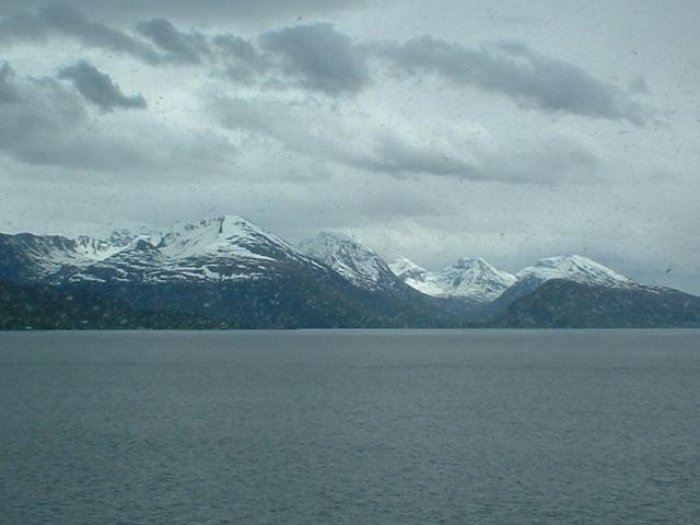 Scandinavia Travel: dark.jpg
