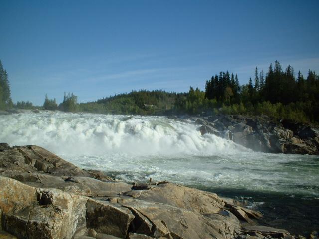 Scandinavia Travel: fall-2.jpg