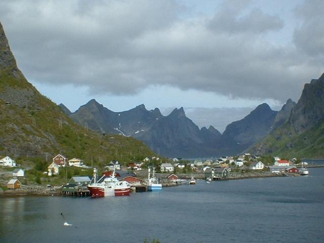 Scandinavia Travel: fjiord-2.jpg