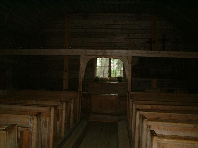 Scandinavia Travel: inside-wooden-church.jpg