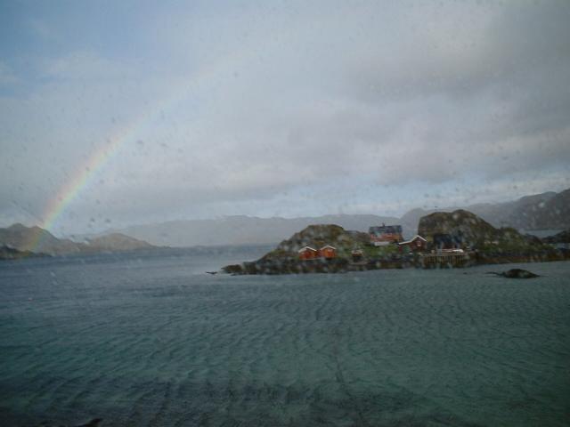 Scandinavia Travel: island-rainbow.jpg