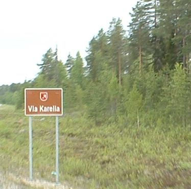 Scandinavia Travel: karelia.jpg