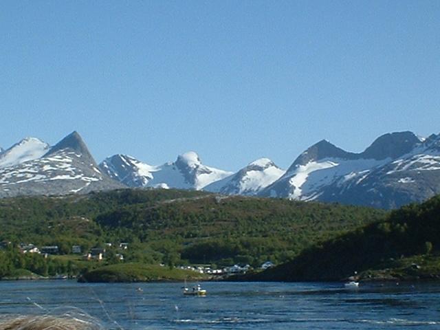 Scandinavia Travel: landscape-2.jpg