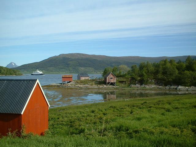 Scandinavia Travel: landscape-3.jpg