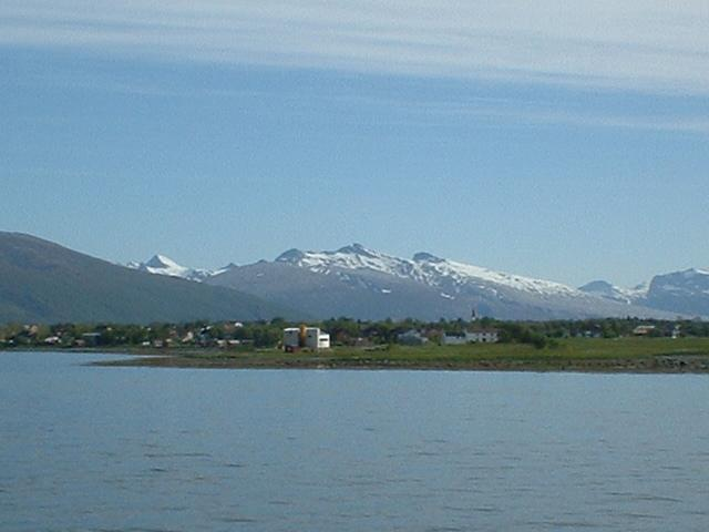 Scandinavia Travel: lofoten-1.jpg