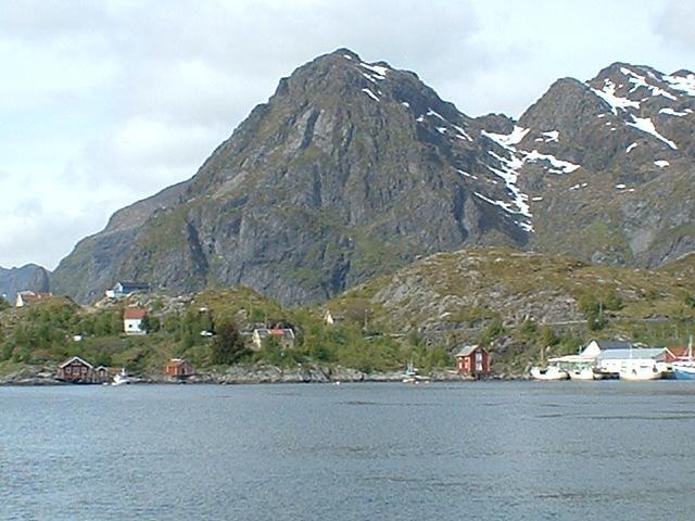 Scandinavia Travel: lofoten-2.jpg