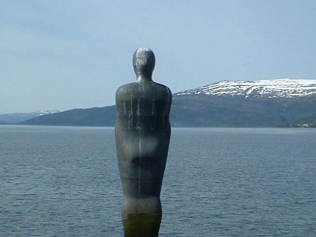 Scandinavia Travel: modern-art-harbour.jpg