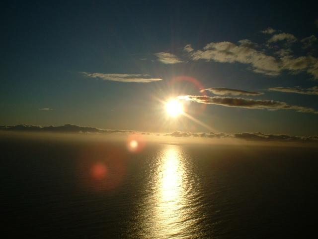Scandinavia Travel: north-cape-midnight-sun-3.jpg