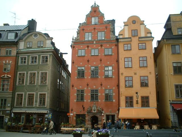 Scandinavia Travel: old-stockholm-1.jpg