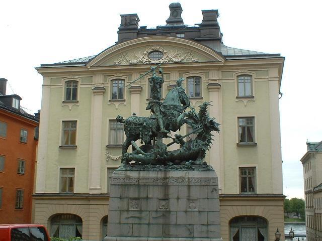 Scandinavia Travel: old-stockholm-2.jpg