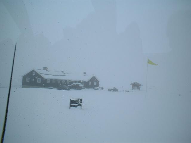 Scandinavia Travel: polar-circle-june.jpg