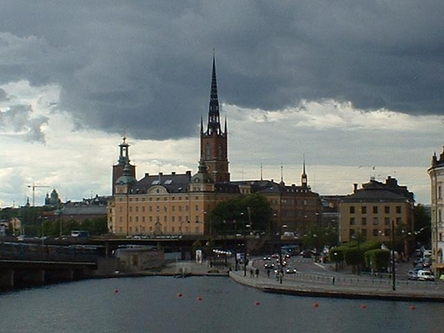 Scandinavia Travel: stockholm-2.jpg
