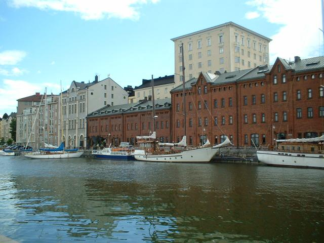 Scandinavia Travel: stockholm-bier-factory.jpg