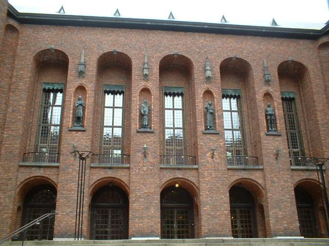Scandinavia Travel: stockholm-town-hall.jpg